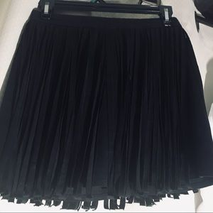 BB Dakota Skirts - BB Dakota Skirt